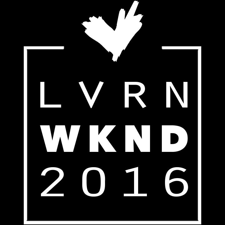 LVRN Weekend